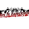 Dangerous #2