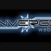 Convergent Hosting Logo