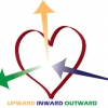EUCC: Inward - Upward - Outward