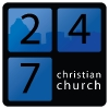 24 / 7 Christian Church