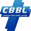 Carolina Bible Bowl League