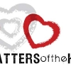 24/7 - Matters of the Heart