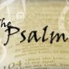 CCC: Psalms Slide